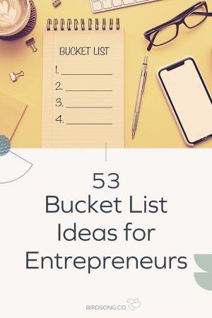 53-Bucket-List-Ideas-for-Entrepreneurs